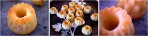 Mini Cakes 09