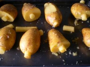 B + P Stuffed Potatoes 001