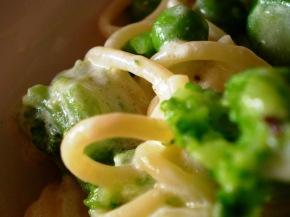 Summer Pasta Salad 02