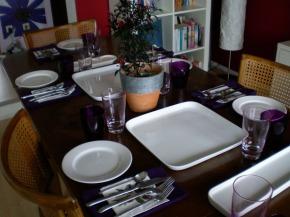 Dinner Tables - Pt 1 - 02