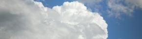 July Sky Header 01