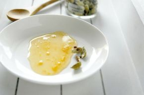 Citrus Fruit & Cardamom Jelly 03