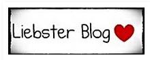 liebster_blog_award