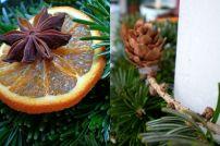 Advent Wreath 05