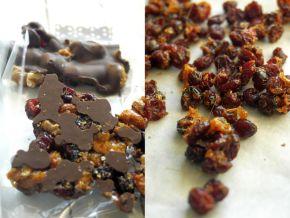 Autumn Chocolate 02