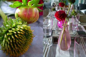 Dinner Tables - Pt 4 - 02
