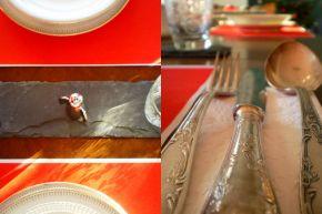 Dinner Tables - Pt 5 - 03