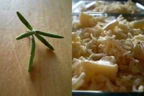Zucchini Potato Gratin 02