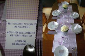 Dinner Tables - Pt 2 - 02