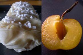 Nectarine + Greengage Dumplings 02