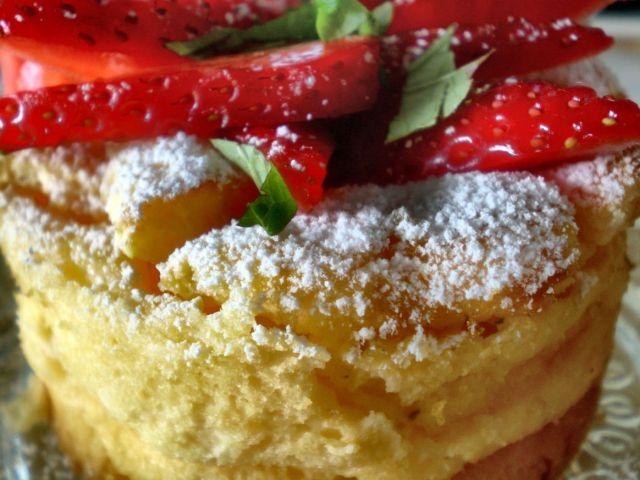 Bottomless Cheesecake 05