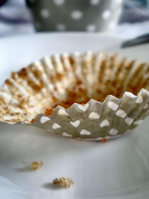 Cherry Cake Muffins 04