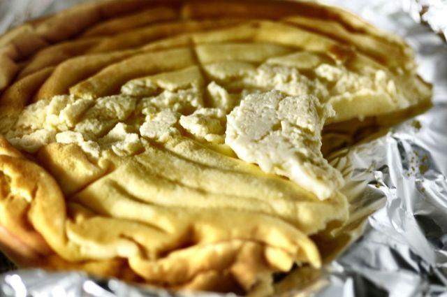 Cheesecake To Go 03