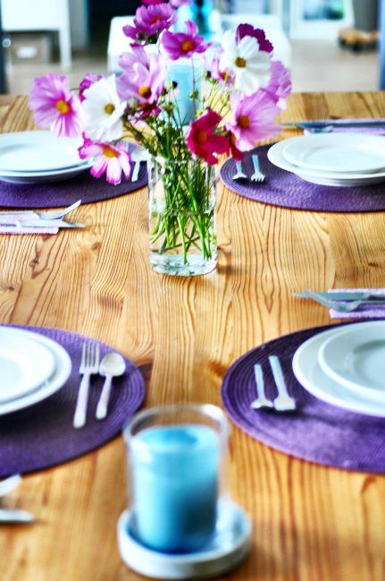 Dinner Tables - Pt 11 - 01