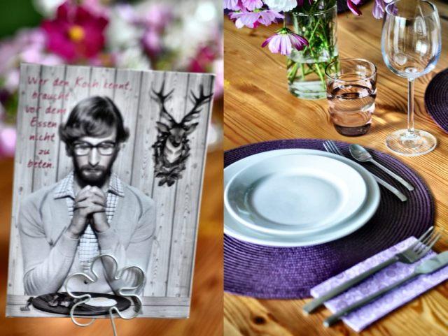 Dinner Tables - Pt 11 - 02