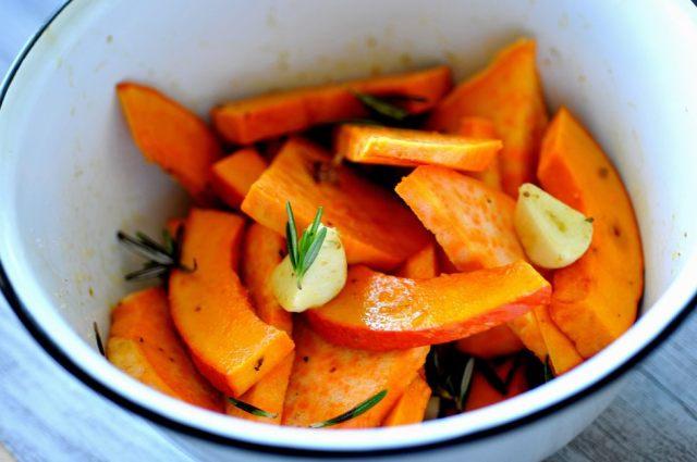 Pork Pumpkin Potato Skewers 01