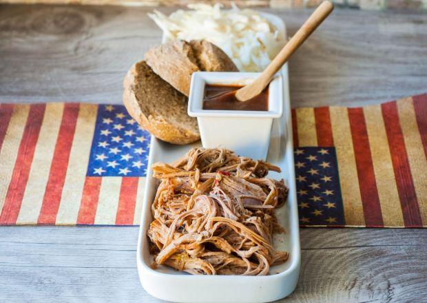 American Dinner 10