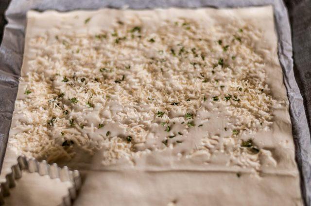 Parmesan Thyme Bites 03