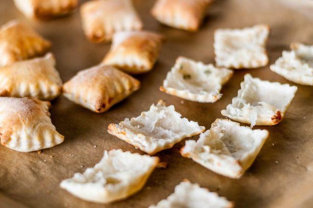 Parmesan Thyme Bites 04