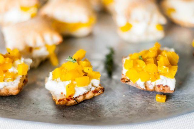 Parmesan Thyme Bites 05