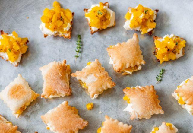 Parmesan Thyme Bites 06