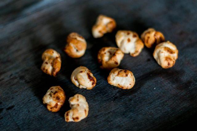 Parmesan Thyme Bites 07