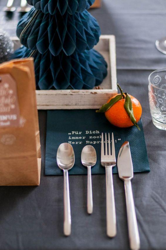 Dinner Tables - Pt 14 - 00