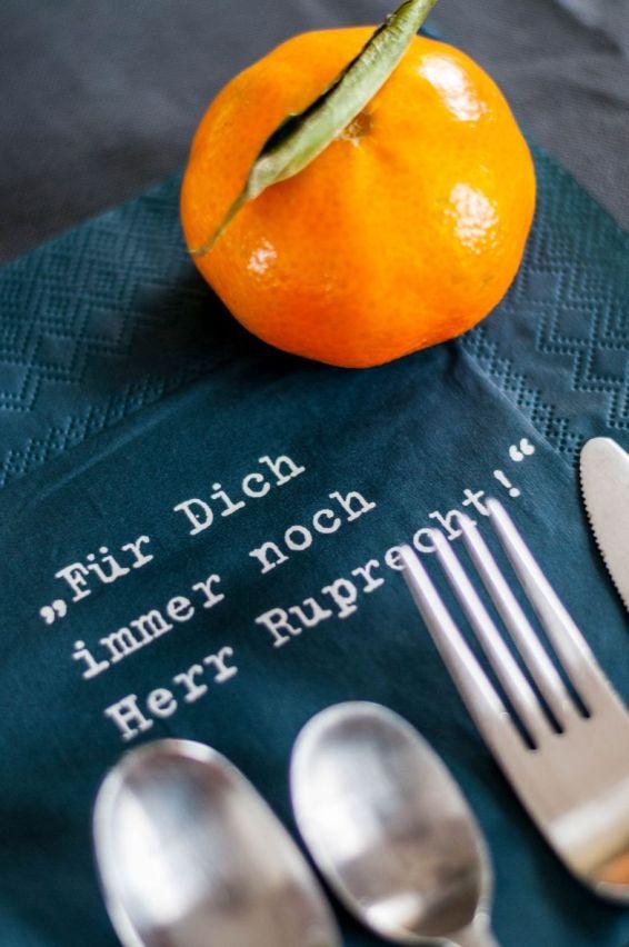 Dinner Tables - Pt 14 - 03