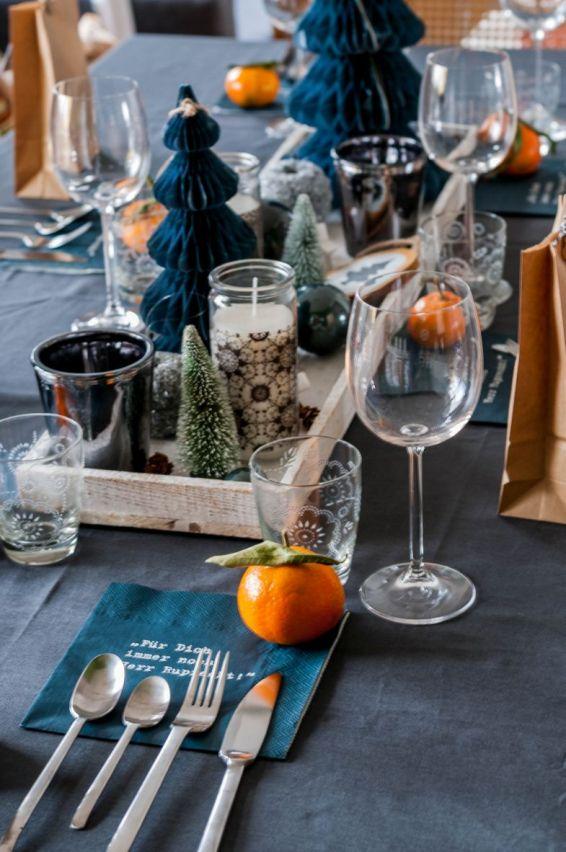 Dinner Tables - Pt 14 - 04