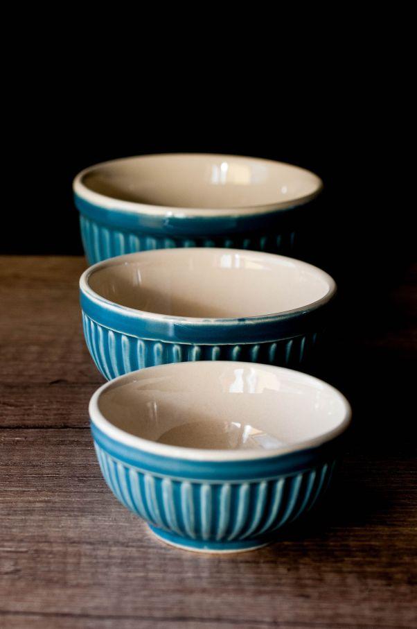 DFN - Living - Prepping Bowls