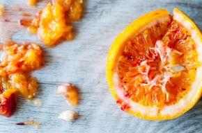 Blood Orange Buttermilk 01