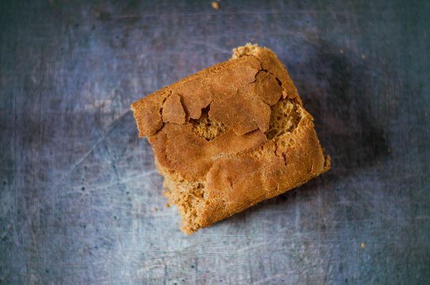 Spelt Bread 01