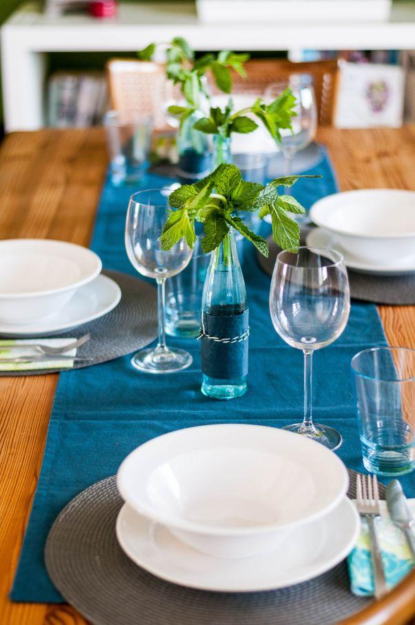 Dinner Tables Pt15 01