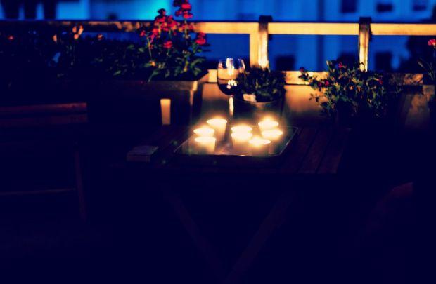 Dinner Tables Pt15 03b