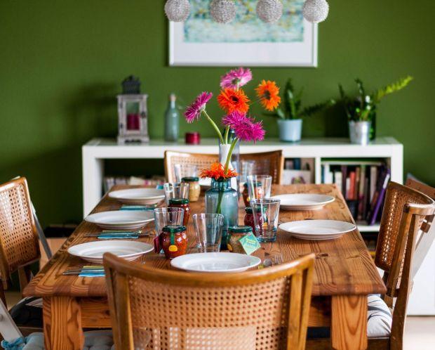 Dinner Tables - pt 15 - 05