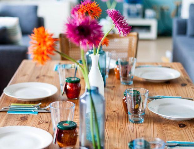 Dinner Tables - pt 15 - 06