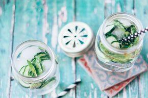 Cucumber + Lemon Rickey 02c