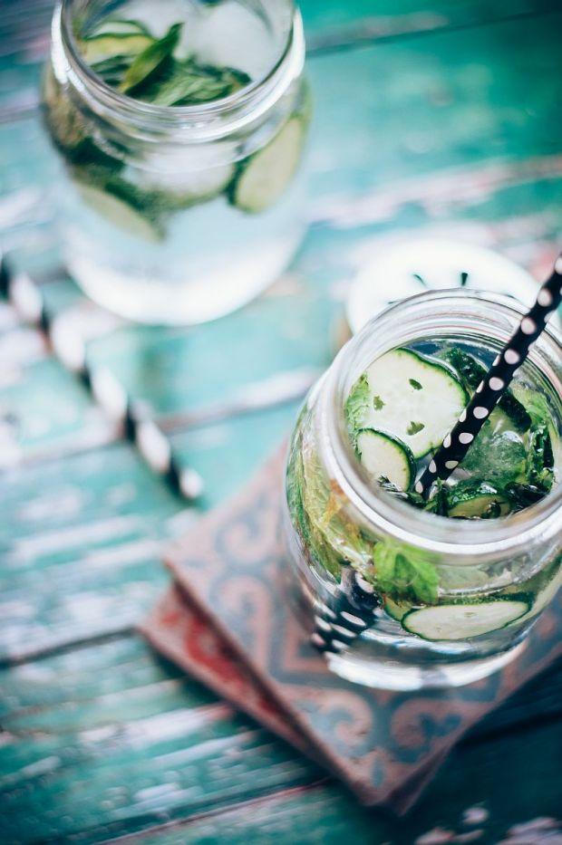 Cucumber + Lemon Rickey 04a