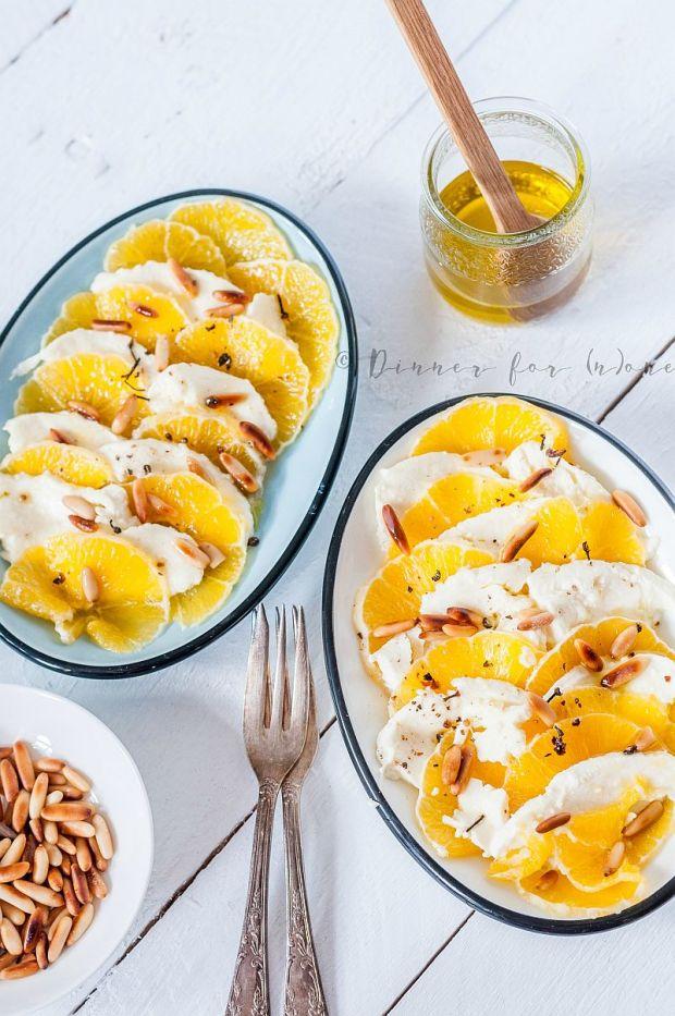 orange-mozzarella-starter-01