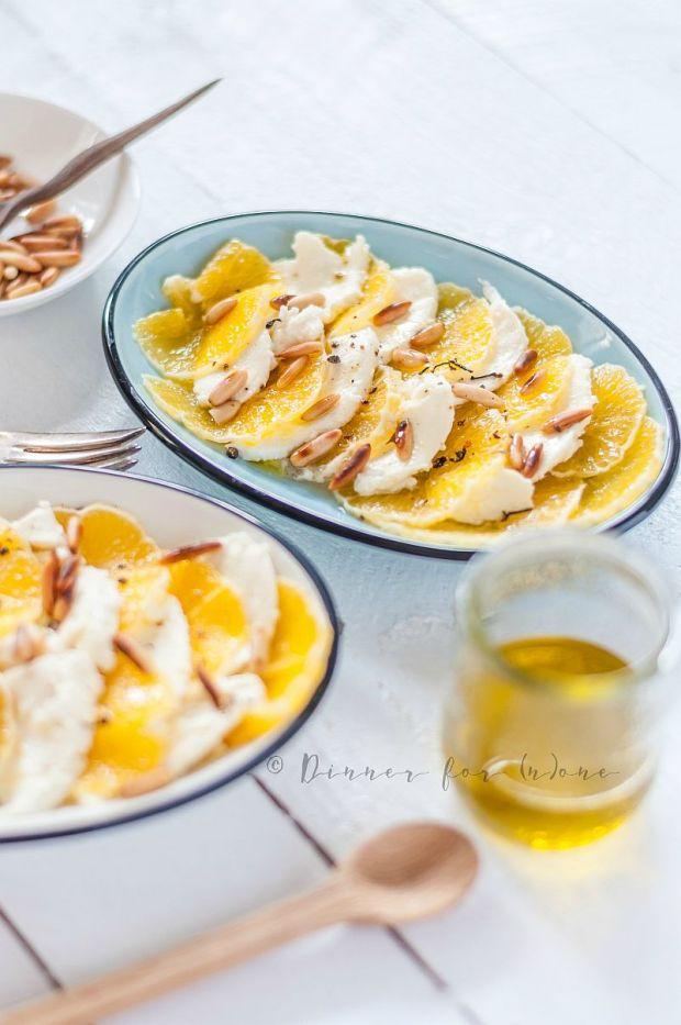 orange-mozzarella-starter-03