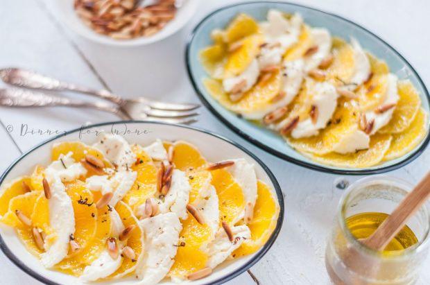 orange-mozzarella-starter-04