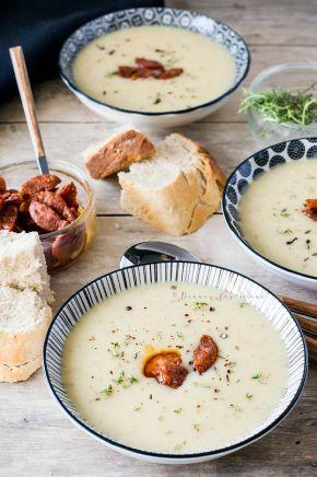 cheesy-potato-soup-02